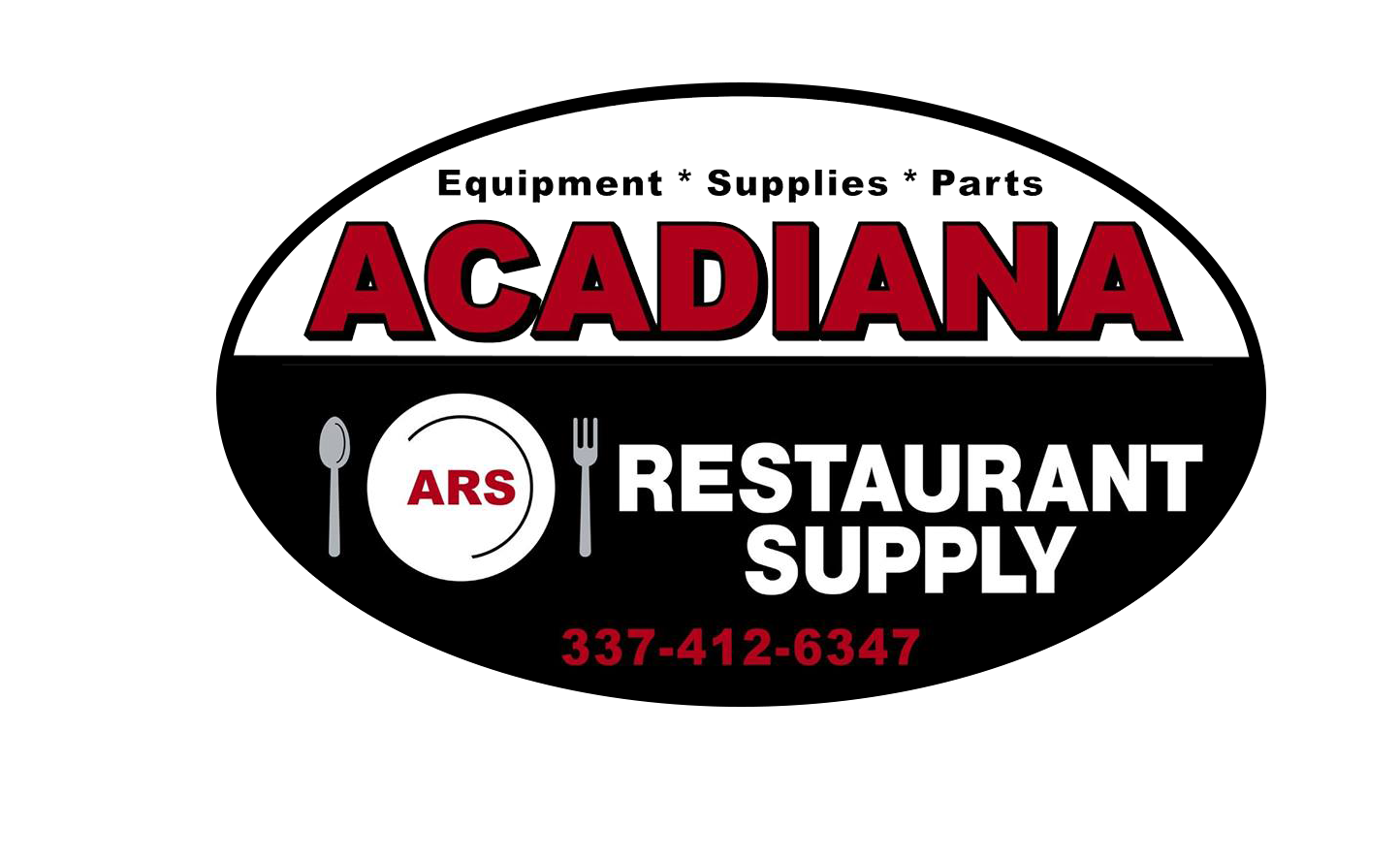 Beau Acadiana Restaurant Supply, LLC   Lafayette, Louisiana